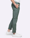 best selling men's chino pants slim fit