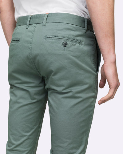 the iconic mens chino pants slim fit best selling