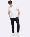 the iconic mens chino pants slim fit