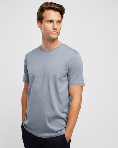 Best Selling Men's T-Shirt on THE ICONIC by Wayver