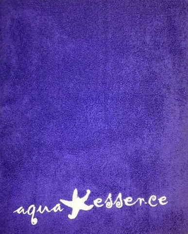 Aqua Essence Bath Towel