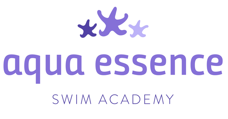 Aqua Essence Swim Academy