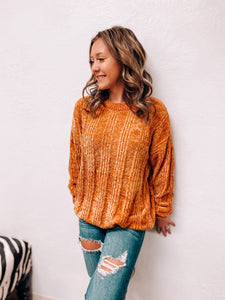Carley Cashmere Knitted Sweater (desert)-Tunic-Zenana-nova turtle neck, november2020, tunic-The Twisted Chandelier