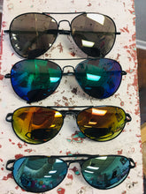 Load image into Gallery viewer, Sunnies-The Twisted Chandelier-glasses, sun glasses, sun shades, sunnies-The Twisted Chandelier