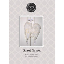 Load image into Gallery viewer, Sweet Grace Scented Sachet-Bridgewater-Bridgewater--The Twisted Chandelier