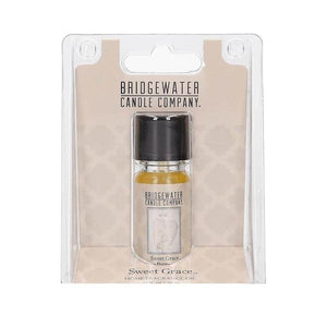 Sweet Grace Home Fragrance Oil-Bridgewater-Bridgewater--The Twisted Chandelier