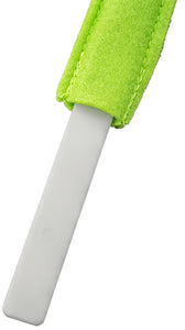 Total Reach Duster- It's a flexible non-scratching cleaning tool!