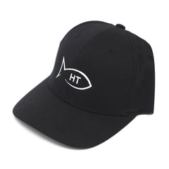 Hot Tuna Ball Cap