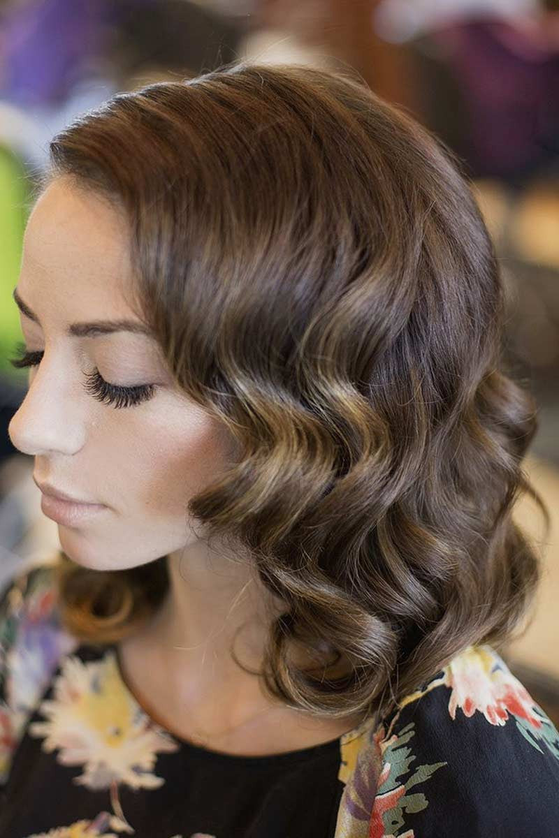 Haircuts Styles For Women Intima