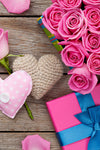 6 Best Ideas about Mother's Day Gifts