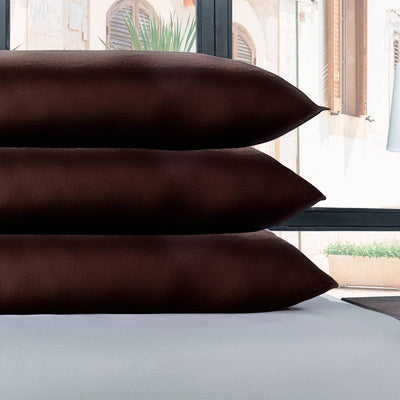 Body Pillow Confort Cafe