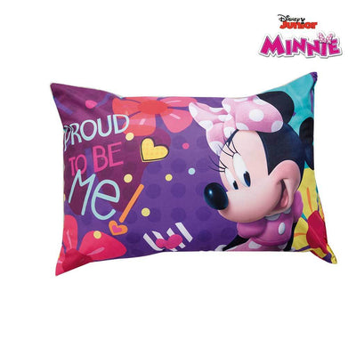 Disney Minnie Mouse | Almohada Rellena Dulce Minnie