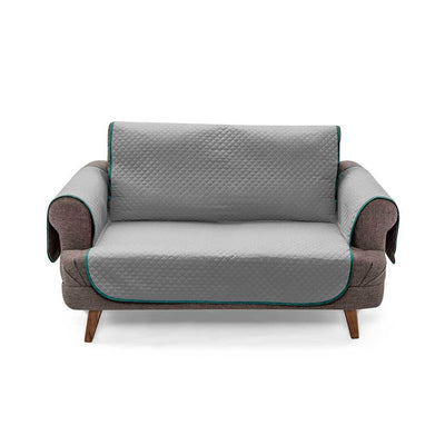 Cobre Loveseat California