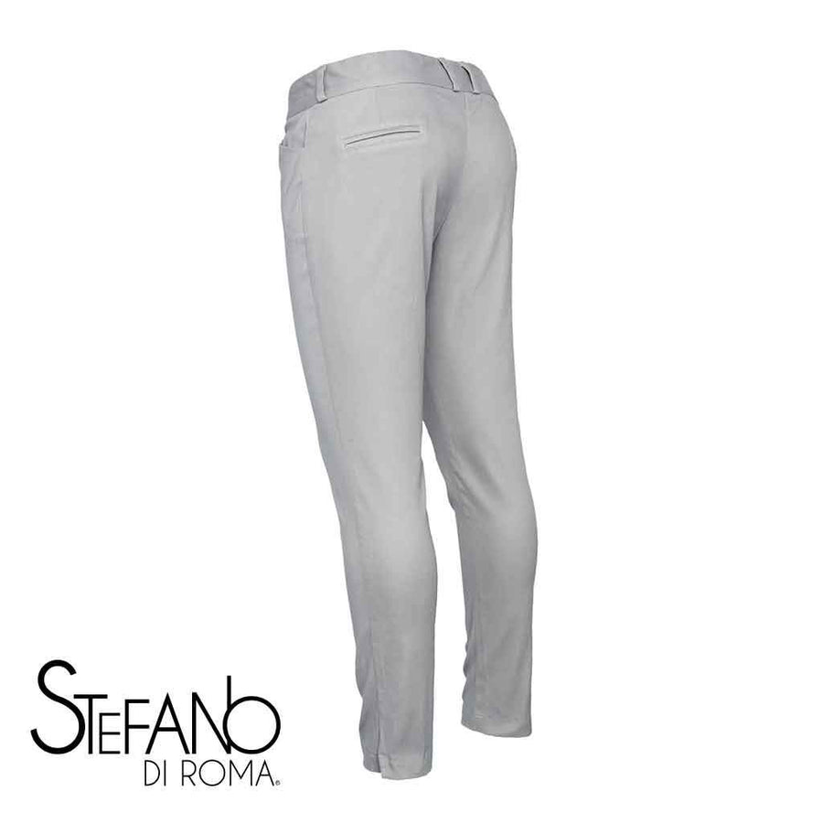 Pantalon Gris Desired