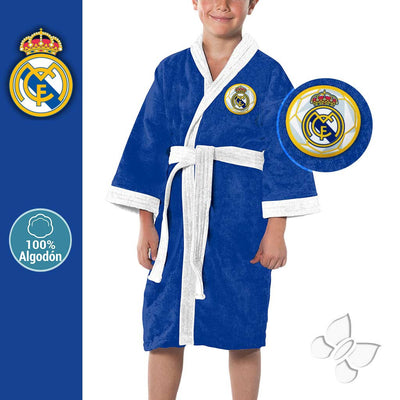 Bata Real Madrid