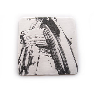 a lettres coasters