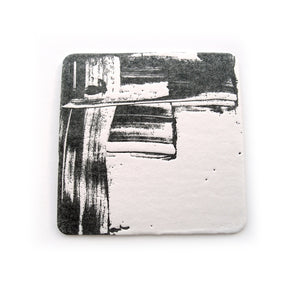 f lettres coasters