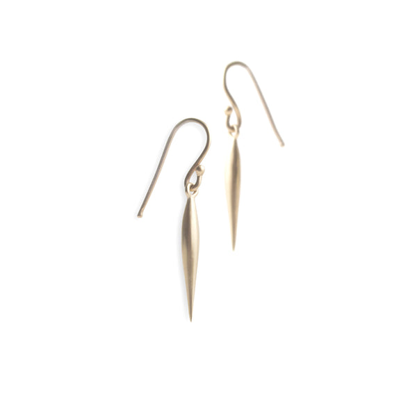 swell dangle earrings