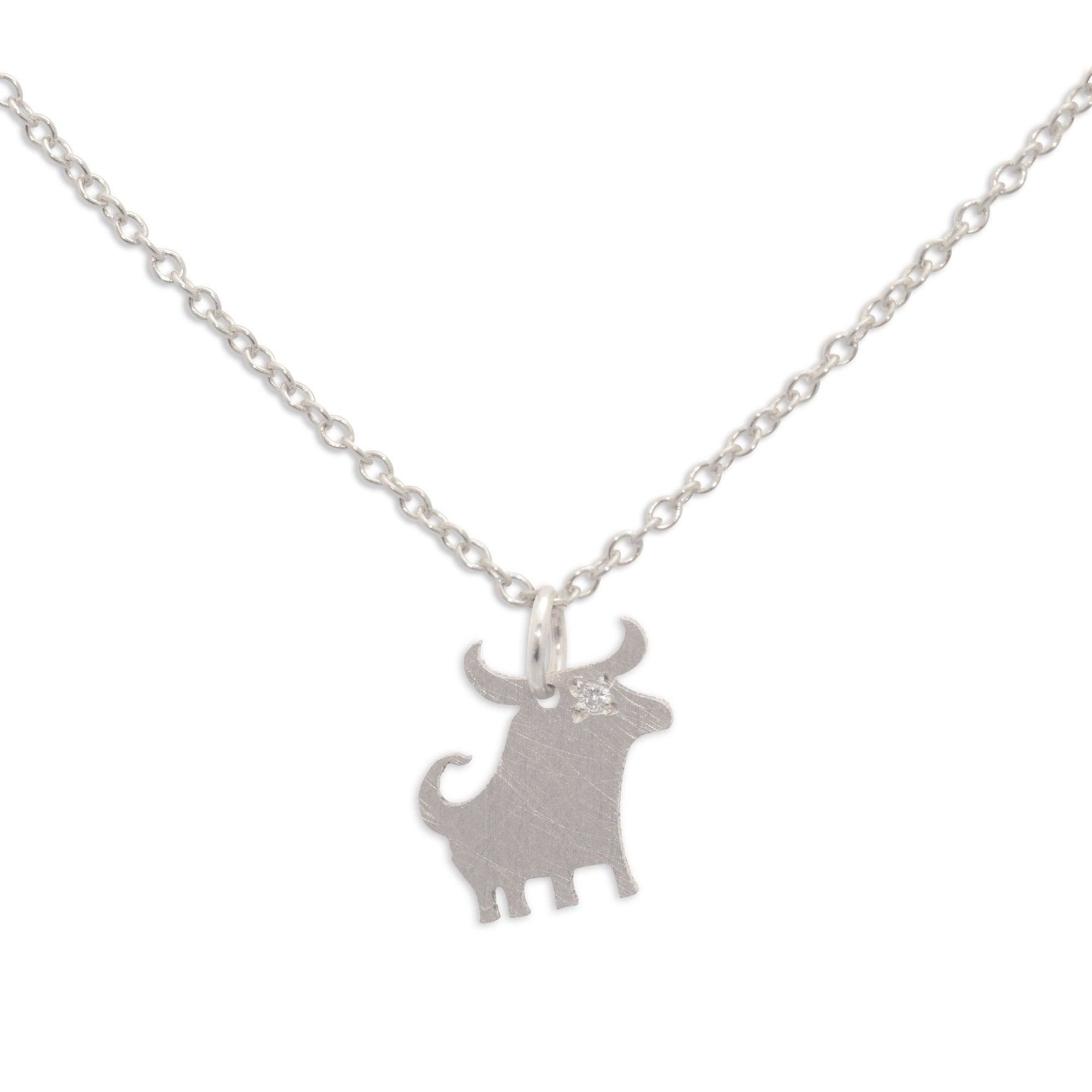 chinese zodiac charms