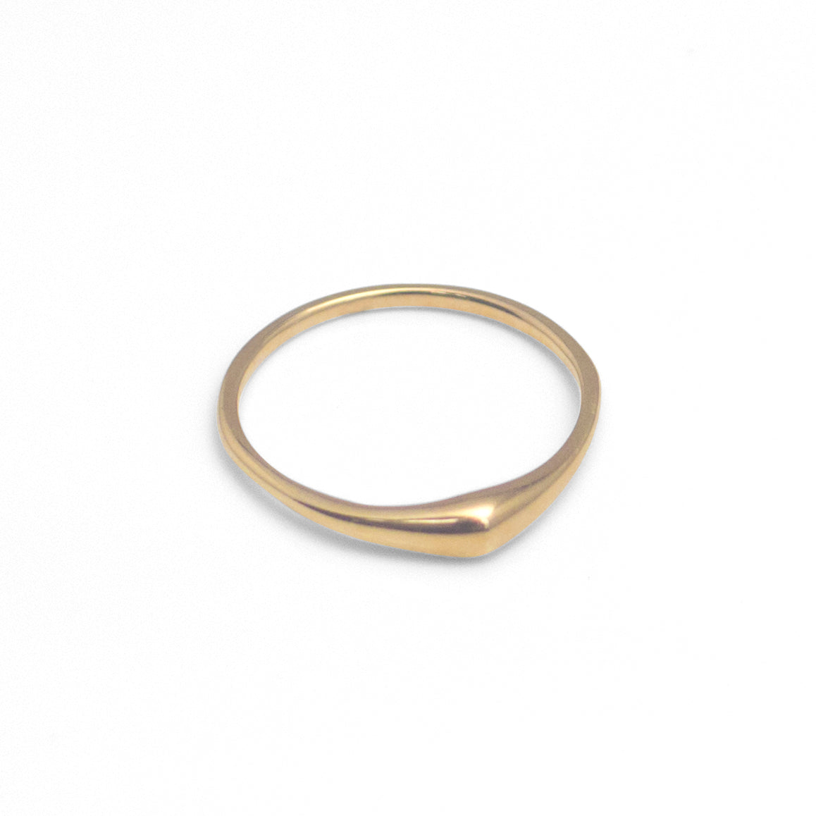 swell stacking rings