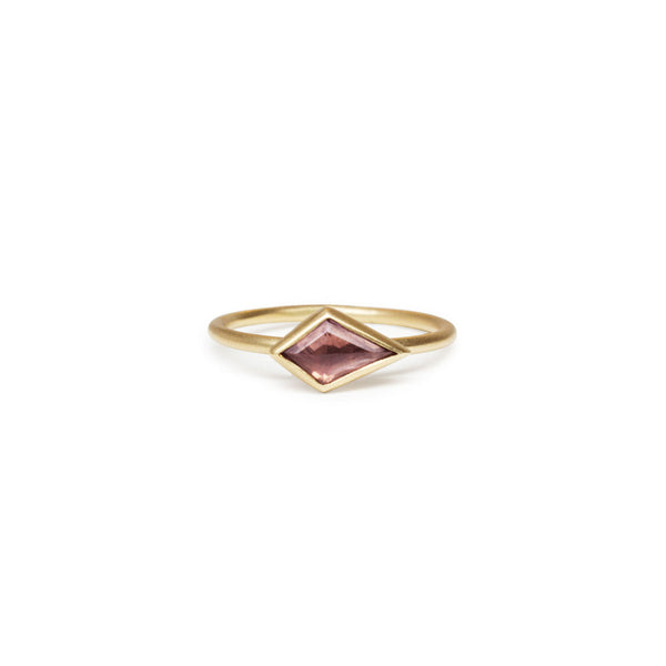 geo spinel stacking rings