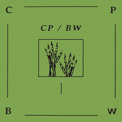 CP / BW - Untitled / Not On Label ‎- BW 03