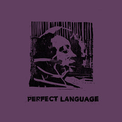 Various ‎– Perfect Language / Brokntoys ‎– BT10