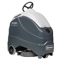 "Advance SC1500™ 20"" COMMERCIAL STAND-UP SCRUBBER"