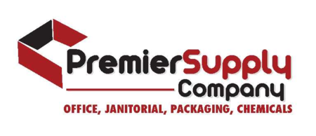 Premier Supply Company