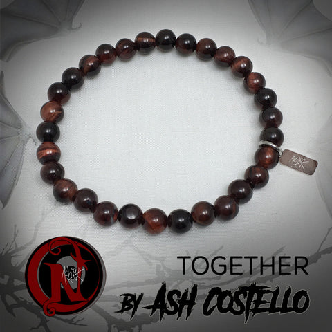 Ash Costello NTIO Together Bracelet
