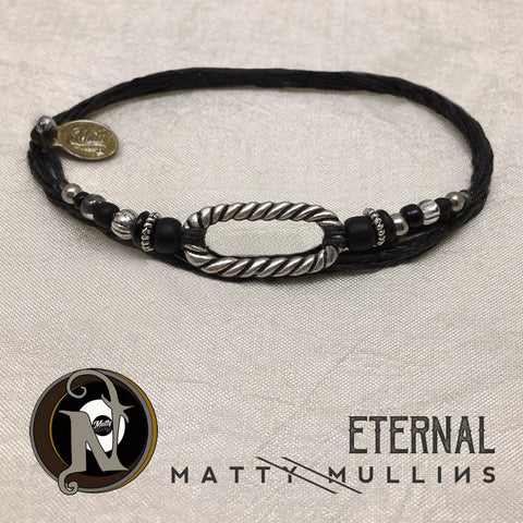 Eternal NTIO Bracelet by Matty Mullins
