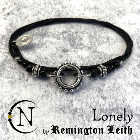 Lonely NTIO Bracelet by Remington Leith