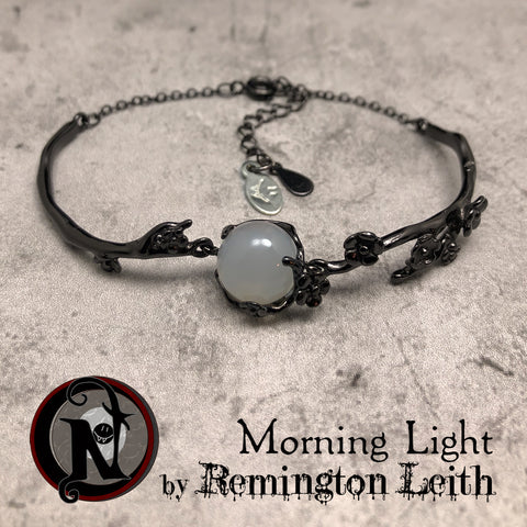 Morning Light NTIO Bracelet By Remington Leith