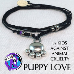 Kids Against Animal Cruelty