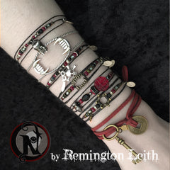 Bite Me NTIO Bracelet by Remington Leith
