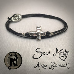 Soul Mate Andy Biersack / Warped Tour Bundle