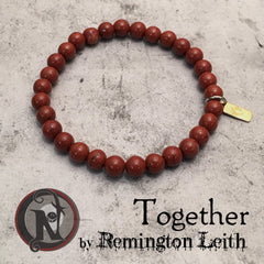 Remington Leith NTIO Together Bracelet