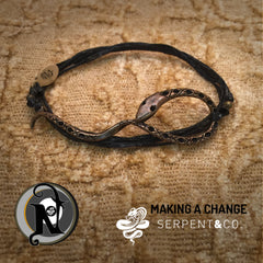 Serpent and Co. Bracelet Bundle PRE-ORDER