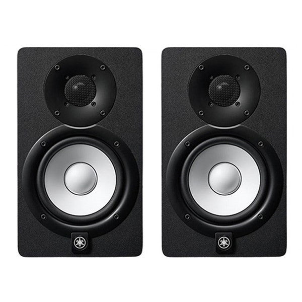 Yamaha HS5 Powered Studio Monitors (PAR) - Synthbox - 1