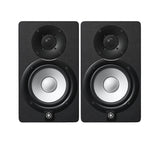 Yamaha HS5 Powered Studio Monitors (PAR) - Synthbox - 4