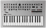 Korg Minilogue Polyphonic Analog Synthesizer - Synthbox