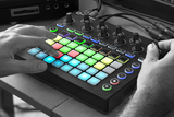 Novation Circuit Groovebox with Sample Import - Synthbox - 5