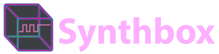 Synthbox