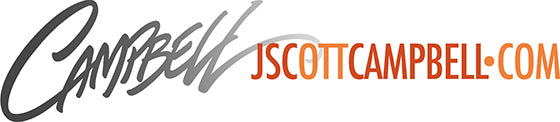 J. Scott Campbell Ltd.
