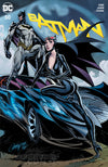 Batman #50 J. Scott Campbell EXCLUSIVE (SINGLES)