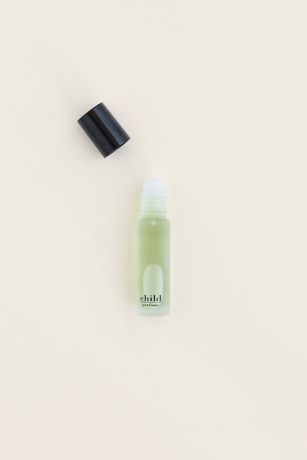 Perfume Oil Roll On 10 ml
