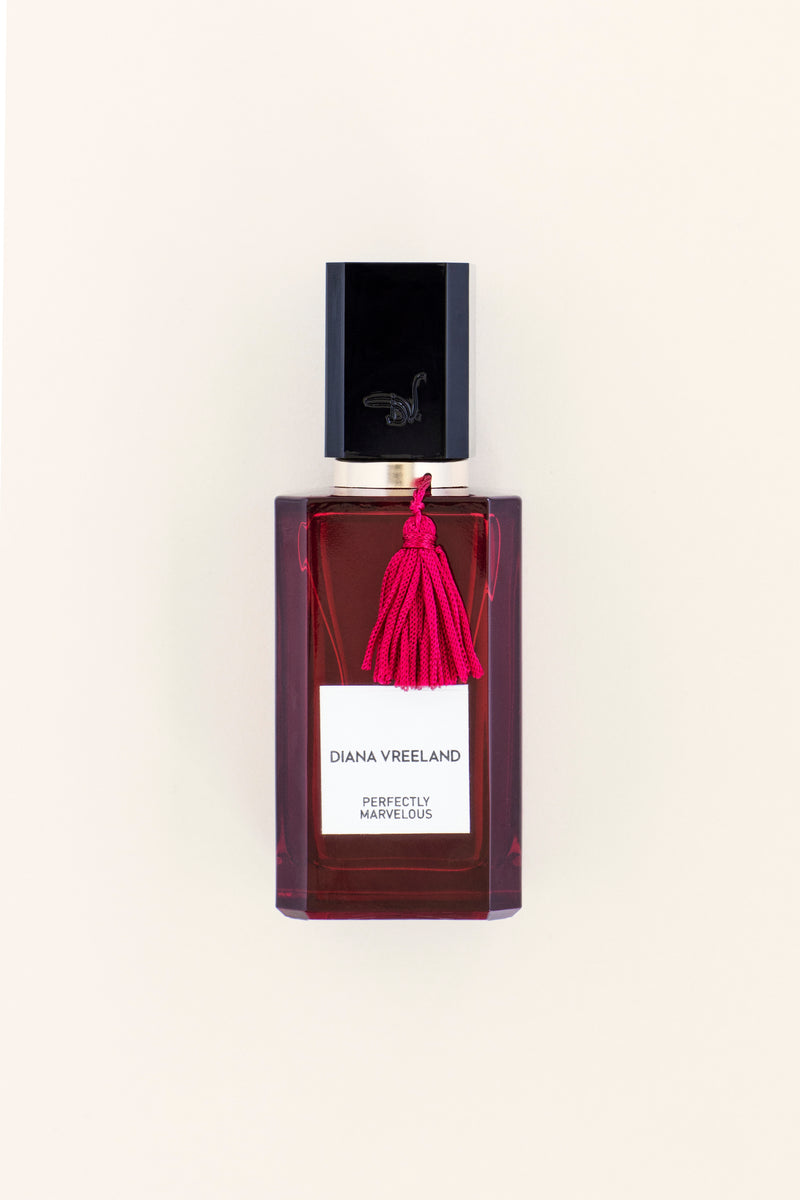 Perfectly Marvelous Eau de Parfum