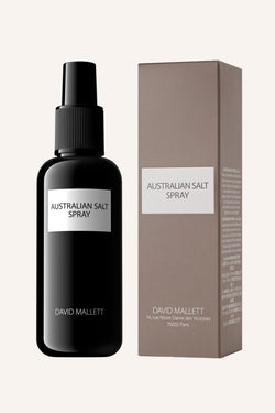 Australian Salt Spray