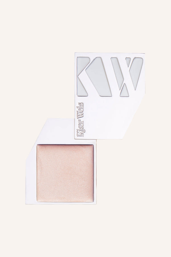 Glow - Radiance (highlighter)