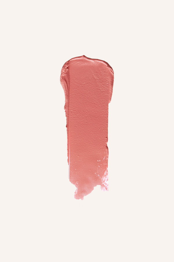 Cream Blush Sun Touched